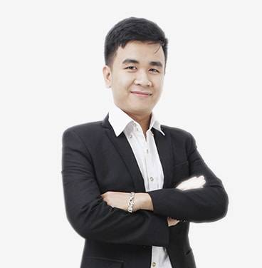 Phạm Minh Tuyền