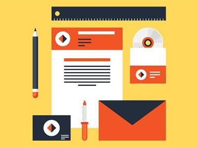 Thiết kế tài liệu bán hàng (Sales Kit)