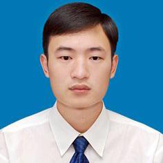 Anh Phan Thanh Tuấn