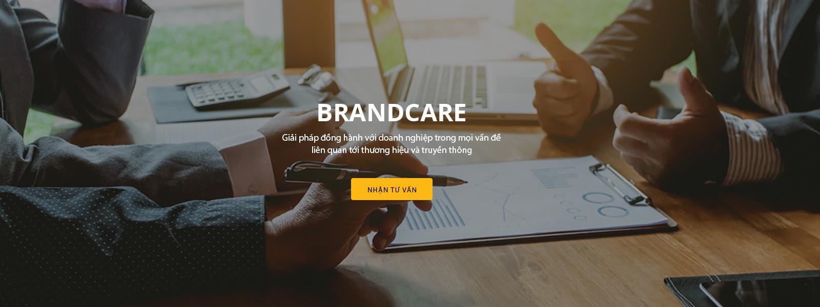 brandcare
