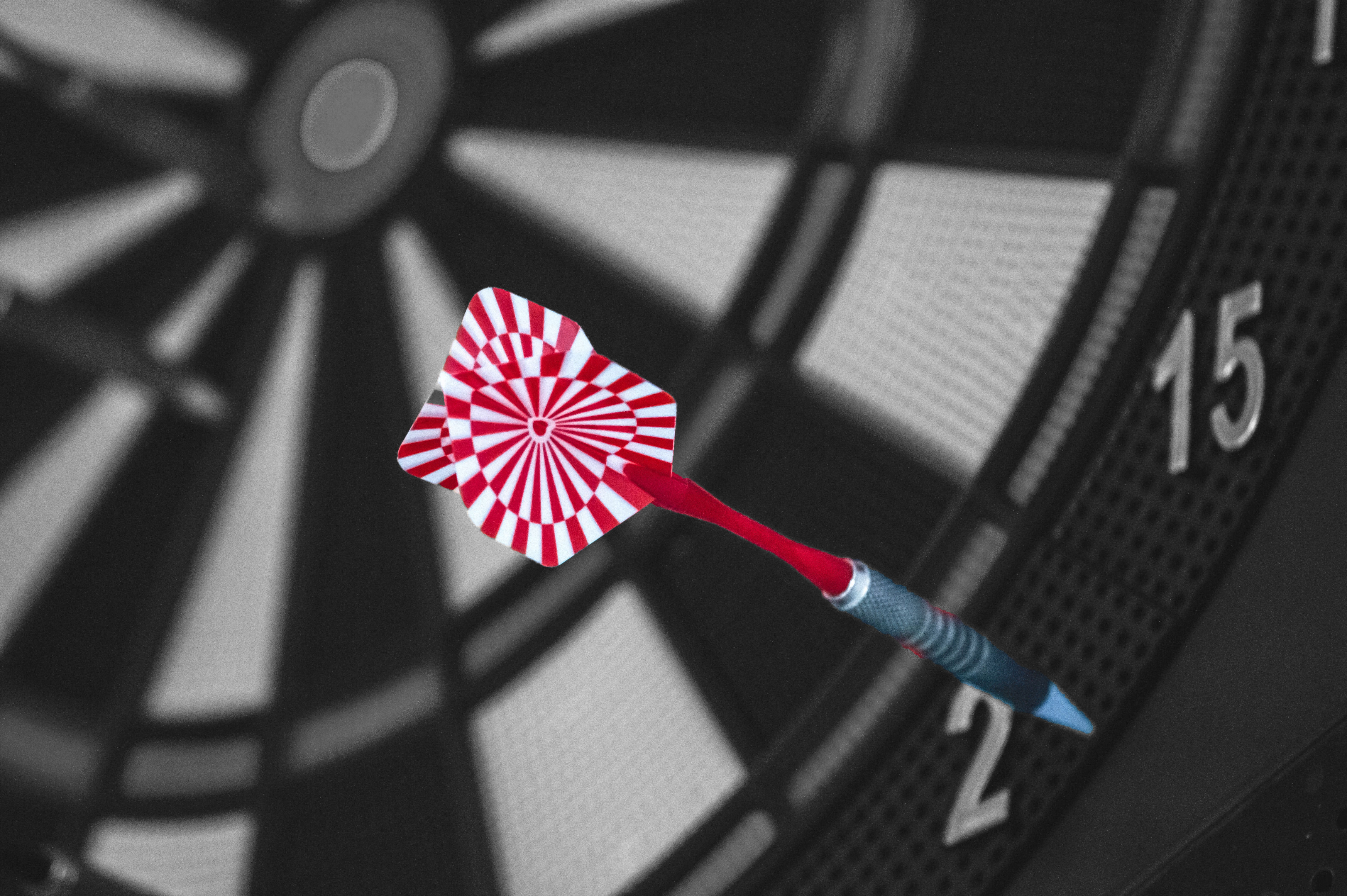 Khóa đào tạo Chiến lược truyền thông thương hiệu tổng thể