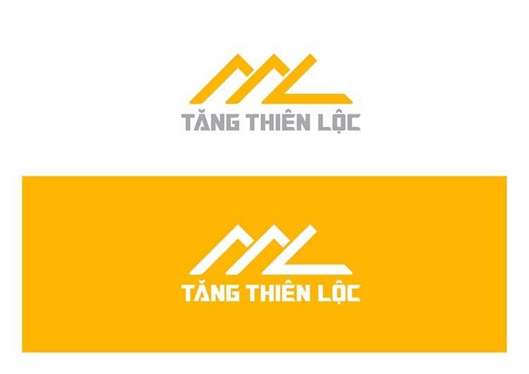Logo thương hiệu Tăng Thiên Lộc