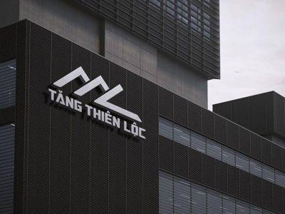 Thương hiệu Sao Kim phát triển thương hiệu cho Tăng Thiên Lộc