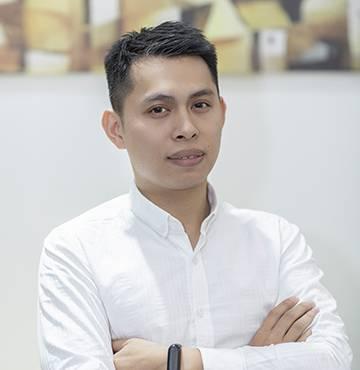 Dương Minh Hoàng