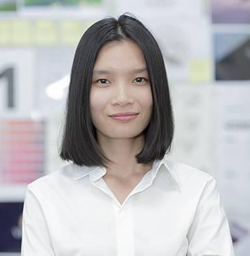 Ngô Việt Vân