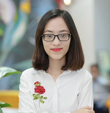 Nguyễn Bảo An