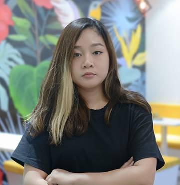 Nguyễn Hoàng Hà