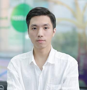 Nguyễn Quang Tùng