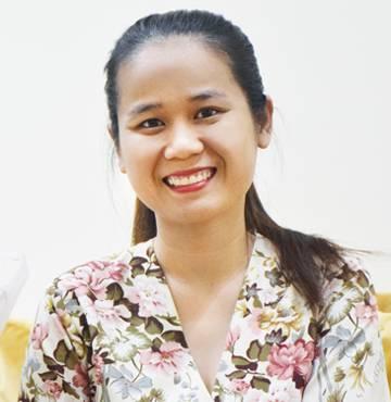 Nguyễn Thị Thanh Lựu