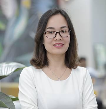 Nguyễn Thị Lành