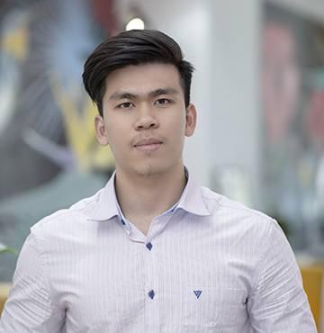 Nguyễn Tuấn Duy