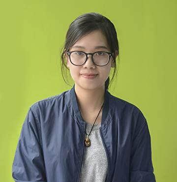 Trần Thị Kiều Hương