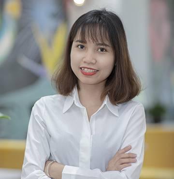 Phạm Thị Tiến