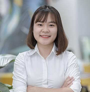 Phan Thị Thu Hương