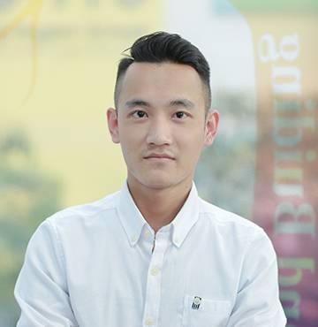 Toán Sơn Hà