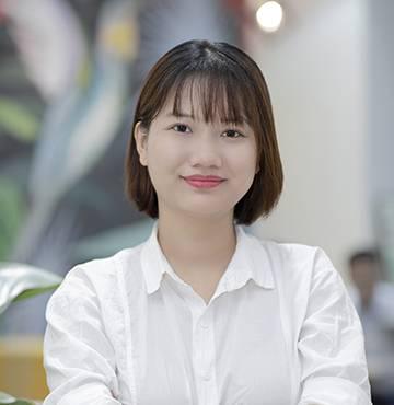 Lê Thị Thanh