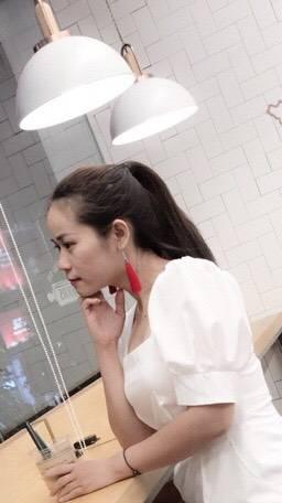 Chọn Sao Kim vì yêu thích ngành thương hiệu - ảnh từ SaoKim Branding