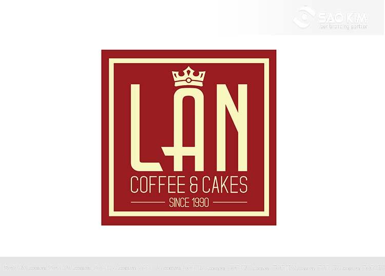 Thiết kế logo, nhận diện thương hiệu, bao bì sản phẩm bởi Sao Kim