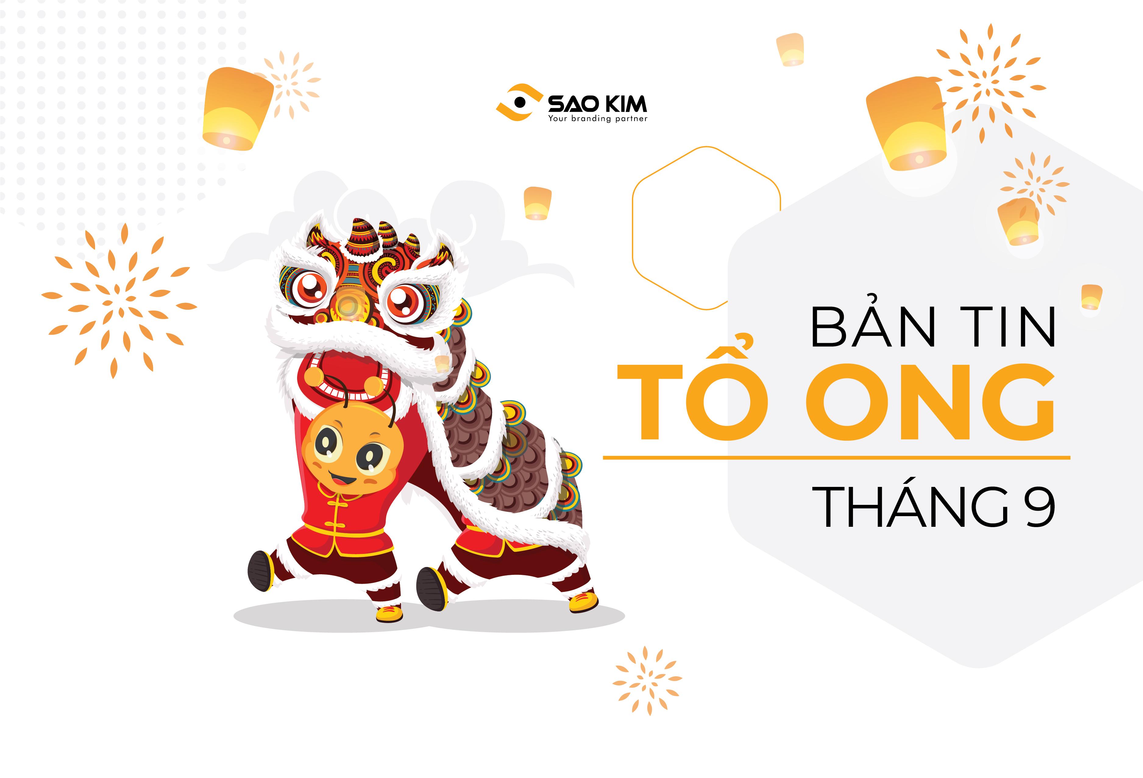 ban-tin-to-ong-01