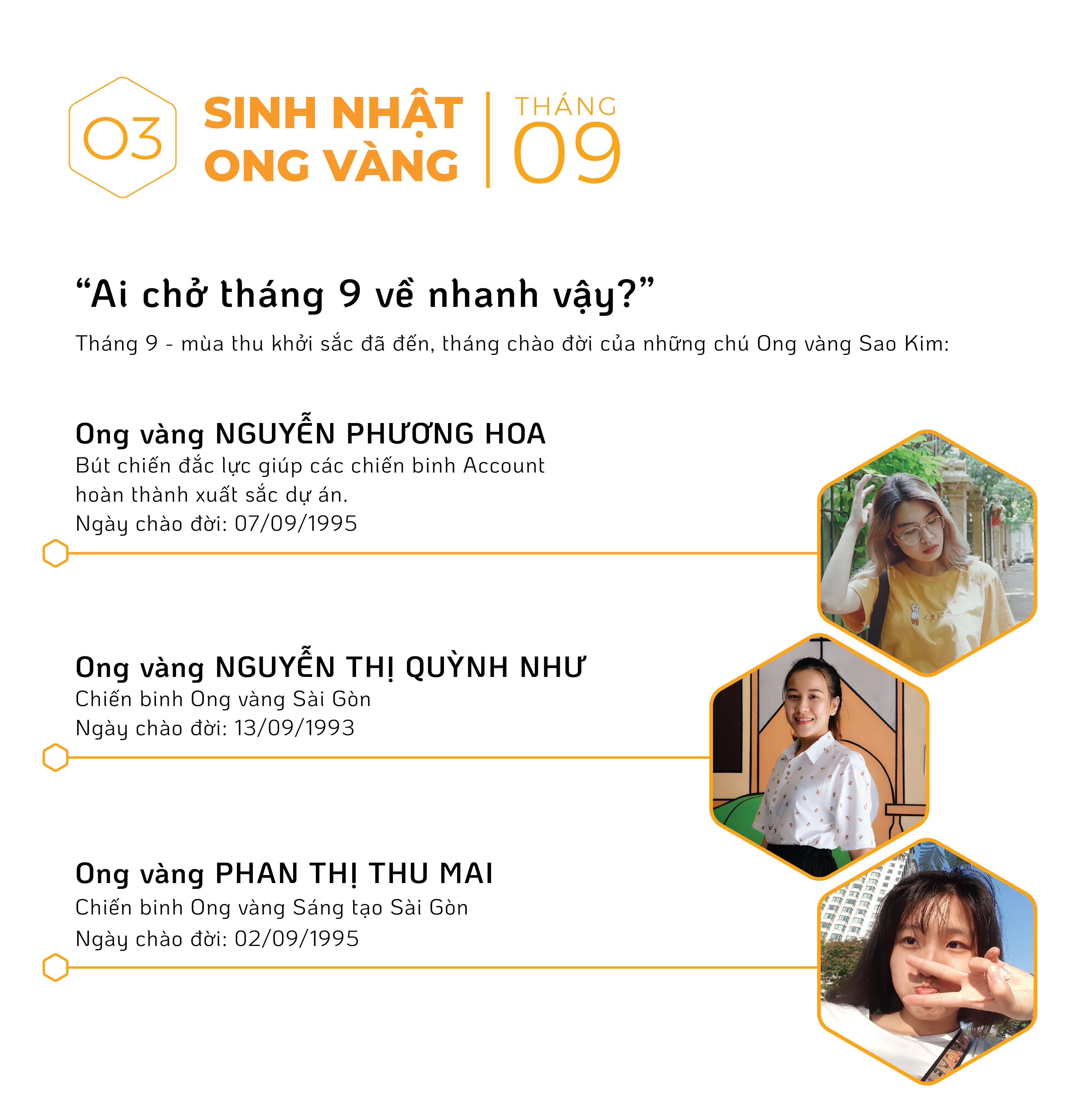 ban-tin-to-ong-04-1.jpg