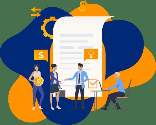 Online Sales Kit