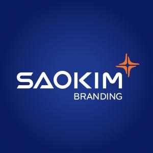 """Sao Kim Branding thay đổi diện mạo mới, khẳng định sứ mệnh """"Nâng tầm thương hiệu Việt"""" - ảnh từ SaoKim Branding"""