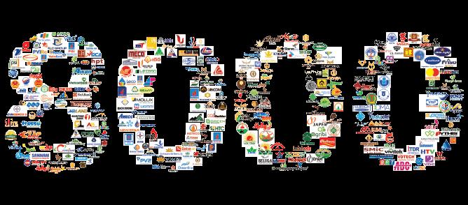 Saokim.com.vn - Kinh nghiệm triển khai 8000 Dự án thành công