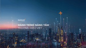 Sao Kim Branding - Default image