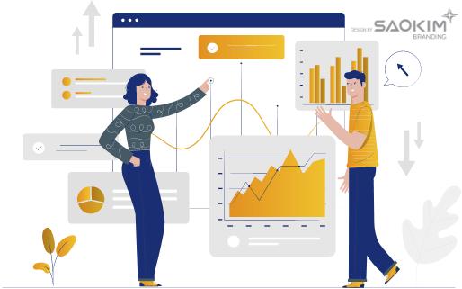 [Saokim.com.vn] Nghiên cứu thương hiệu là nền tảng phát triển doanh nghiệp
