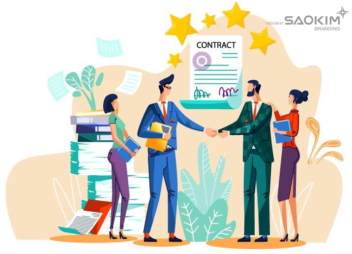 [Saokim.com.vn] Bắt đầu kinh doanh sản phẩm hay dịch vụ mới là thời điểm thích hợp để nghiên cứu thương hiệu