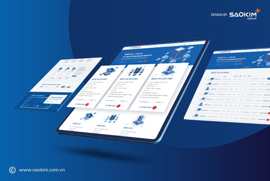 [saokim.com.vn]  Thiết kế website để thuyết phục khách hàng