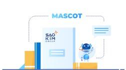 Mascot Design Credentials
