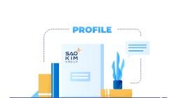 SaoKim Company Profile