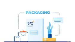 SaoKim Packaging Credentials