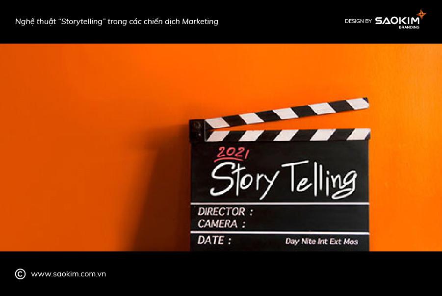 [Saokim.com.vn] Video Marketing