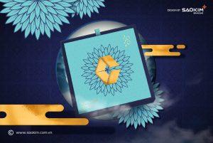 Tổng hợp kiến thức cần thiết về quà tặng doanh nghiệp - ảnh từ SaoKim Branding