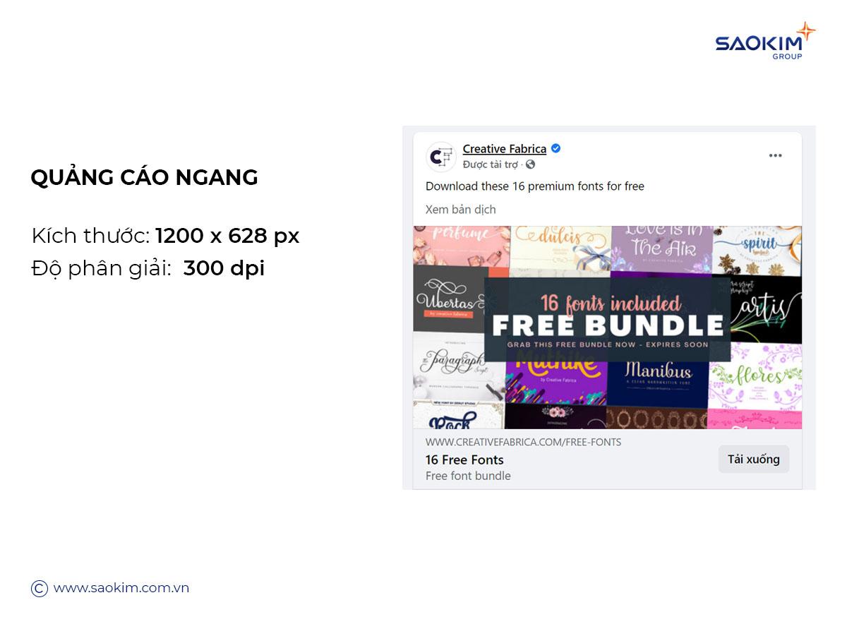 [2021] Banner là gì? Cách thiết kế Banner Quảng cáo Website Hiệu quả - ảnh từ SaoKim Branding