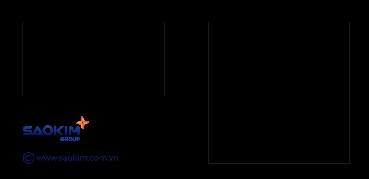 Kích thước banner / ảnh quảng cáo Dynamic của Google