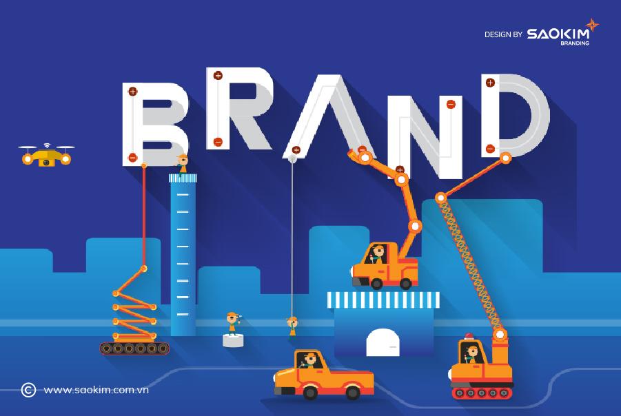 Covid-19: Cơ hội xây dựng lại thương hiệu Việt mạnh mẽ hơn