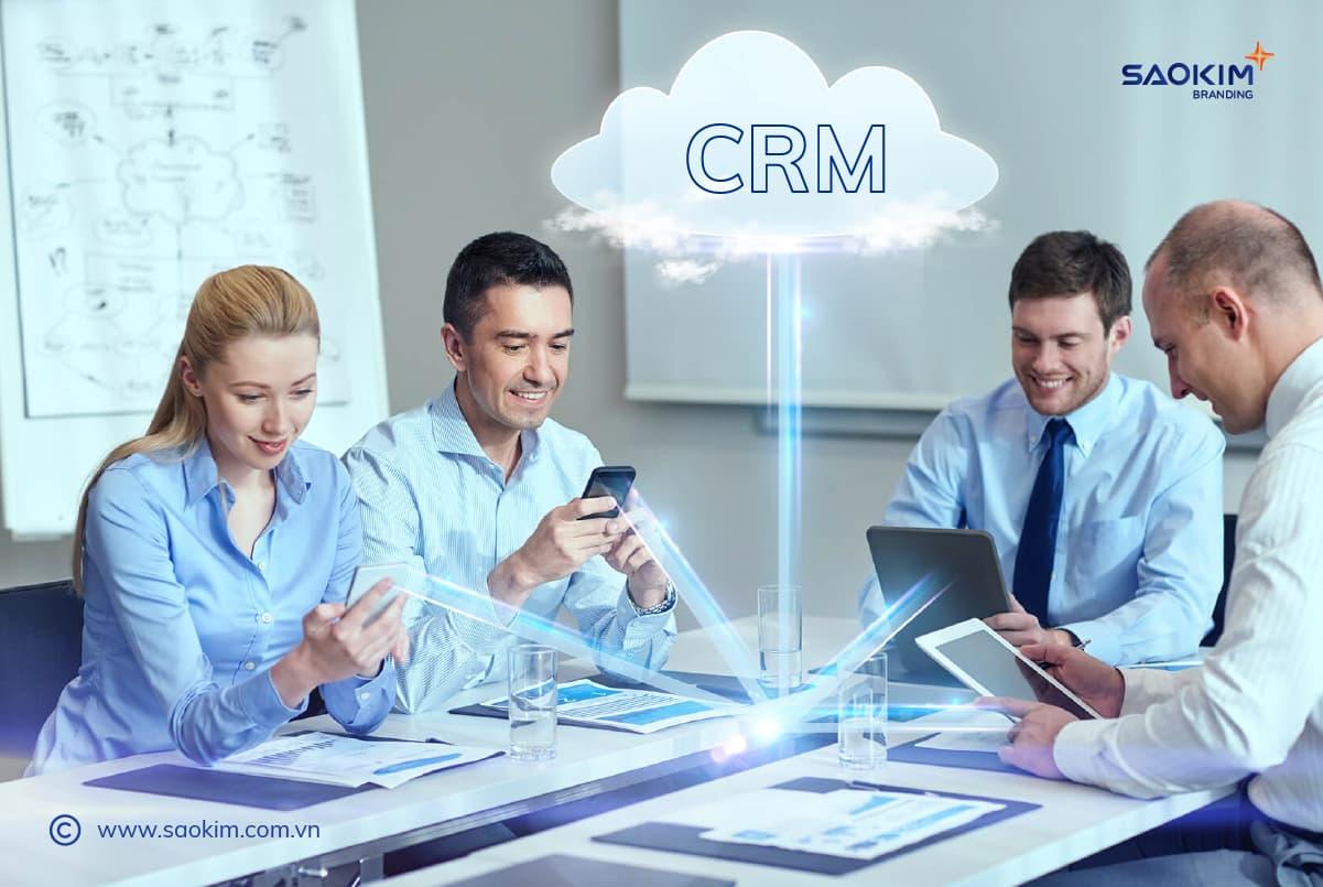 Checklist ra mắt sản phẩm 10: Nhận phản hồi của khách hàng