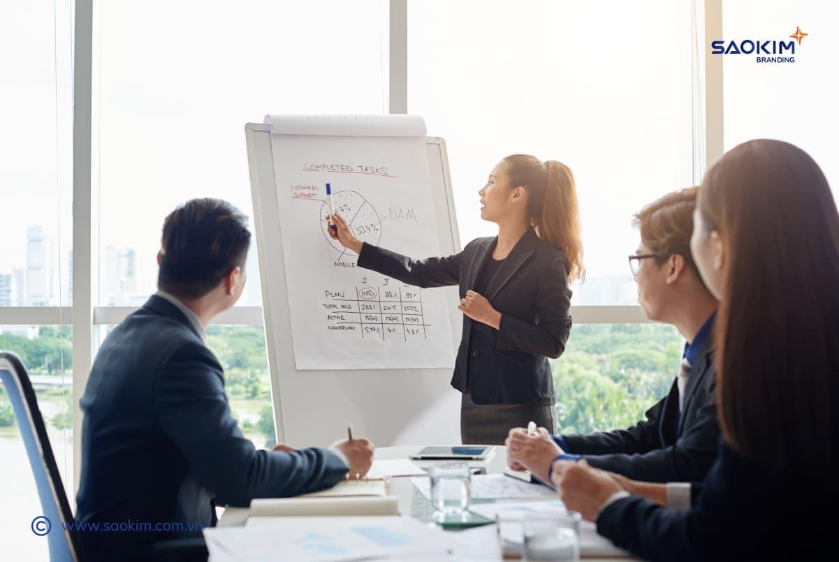 Checklist ra mắt sản phẩm 9: Sẵn sàng bán và hỗ trợ khách hàng