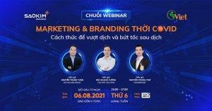 chuoi-webinar-marketing-va-branding-thoi-covid-saokim