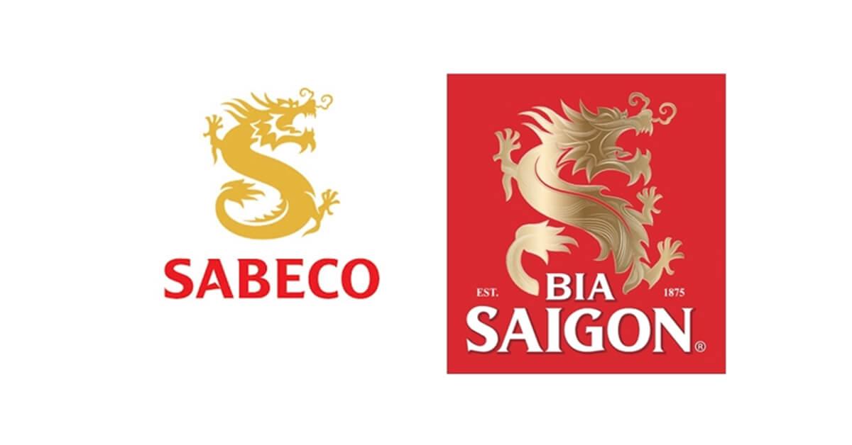 Ví dụ tái định vị thương hiệu Saigon Beer